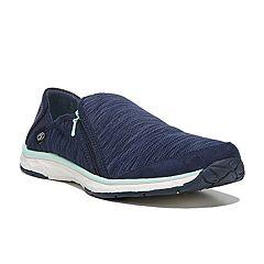 Dr. Scholl's Anna Zip Women's Sneakers by