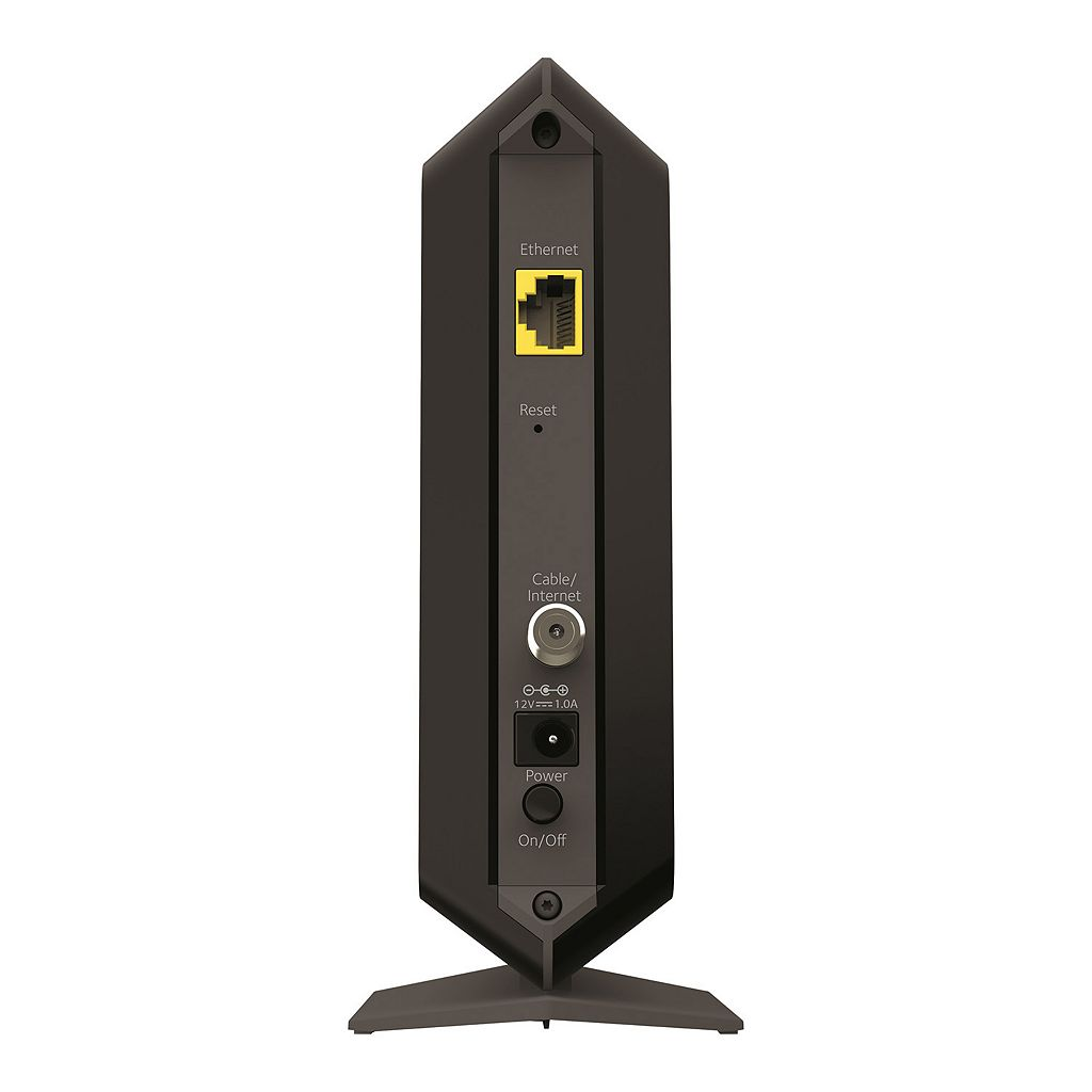 NETGEAR CM700 High Speed Cable Modem
