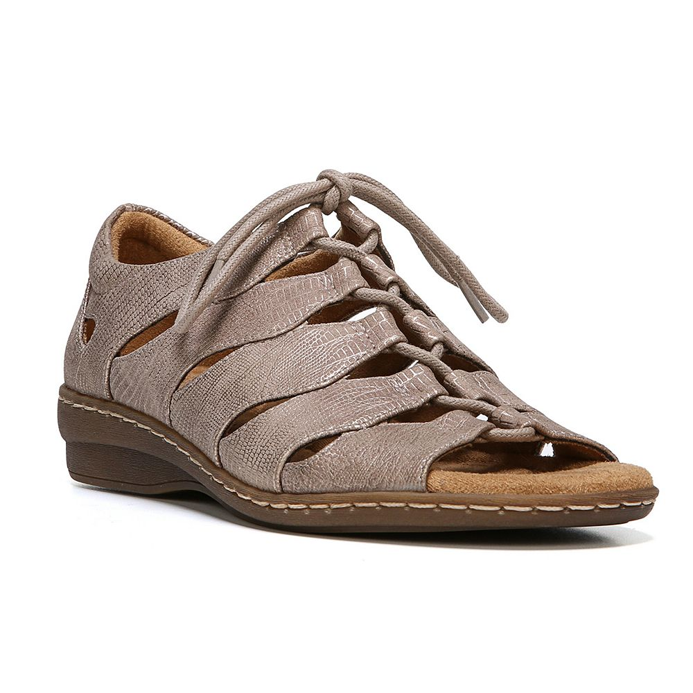 NaturalSoul by naturalizer Beatrice Women's Sandals