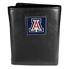 Arizona Wildcats Trifold Wallet