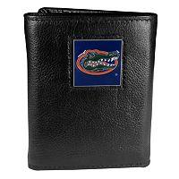 Florida Gators Trifold Wallet