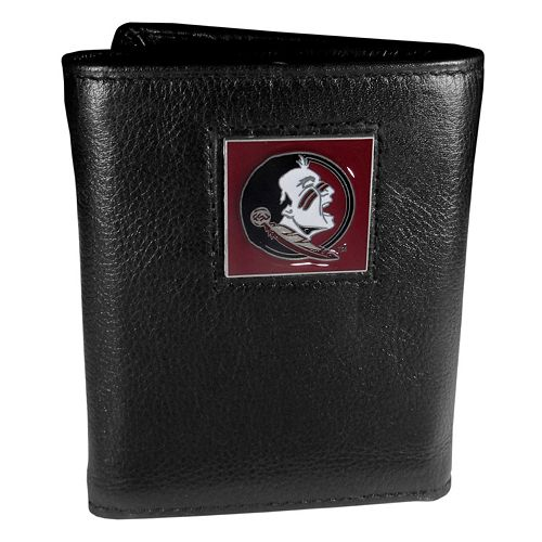 Florida State Seminoles Trifold Wallet
