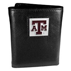 Texas A&M Aggies Trifold Wallet