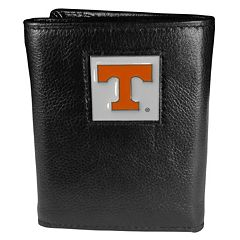 Tennessee Volunteers Trifold Wallet