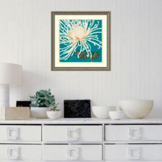 Amanti Art Grande And Glorious Framed Wall Art