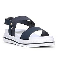 Dr. Scholl's Beam Women's Sandals