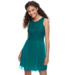 Juniors Holiday Dresses | Kohl's