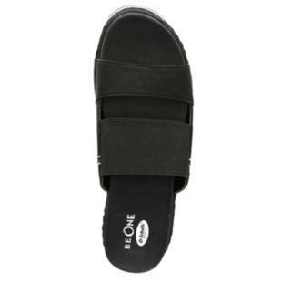 Dr. Scholl's Blink Women's Sandals