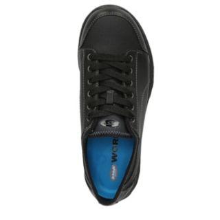 Dr. Scholl's Brave Women's Work Shoes
