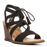 Dr. Scholl's Celeste Women's Wedge Sandals