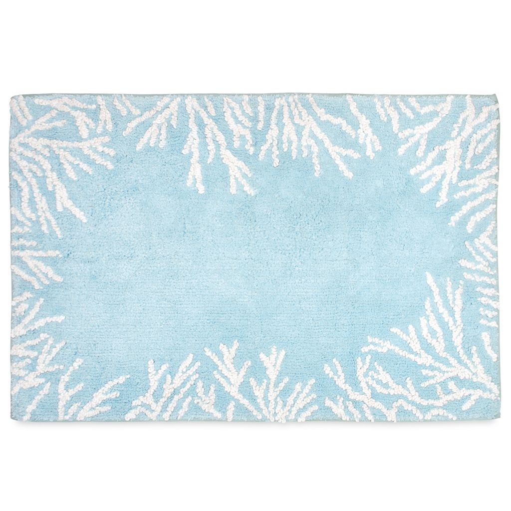 Destinations Sea Reef Rug