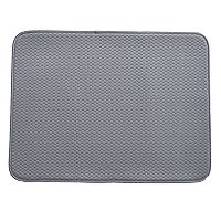 Food Network™ Reversible Mesh Dish Mat