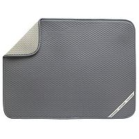Food Network™ XL Reversible Mesh Dish Mat