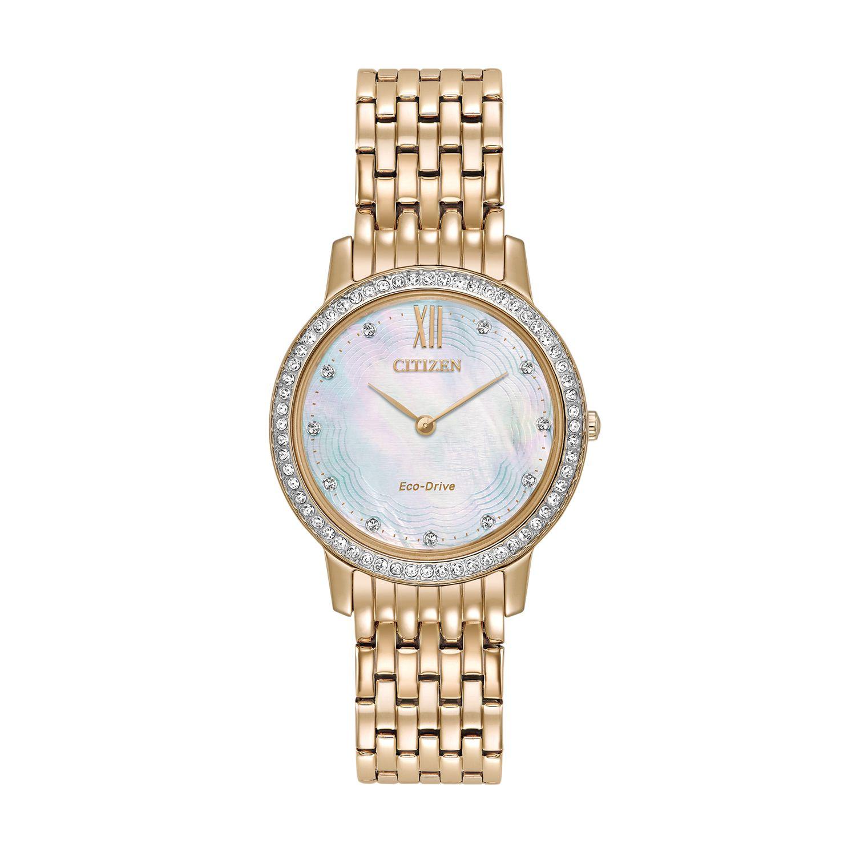 bb044a6dd08b Women s Watches