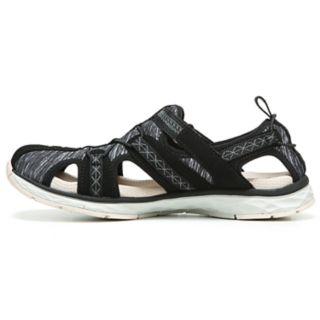 Dr. Scholl's Archie Women's Sandals