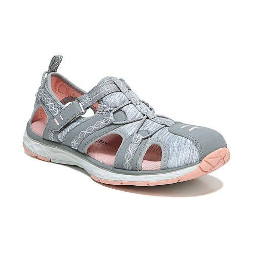 8d6f7a24dc9 Dr. Scholl s Archie Women s Sandals