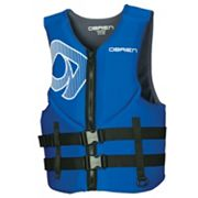Men's O'Brien Traditional Biolite Series Life Vest