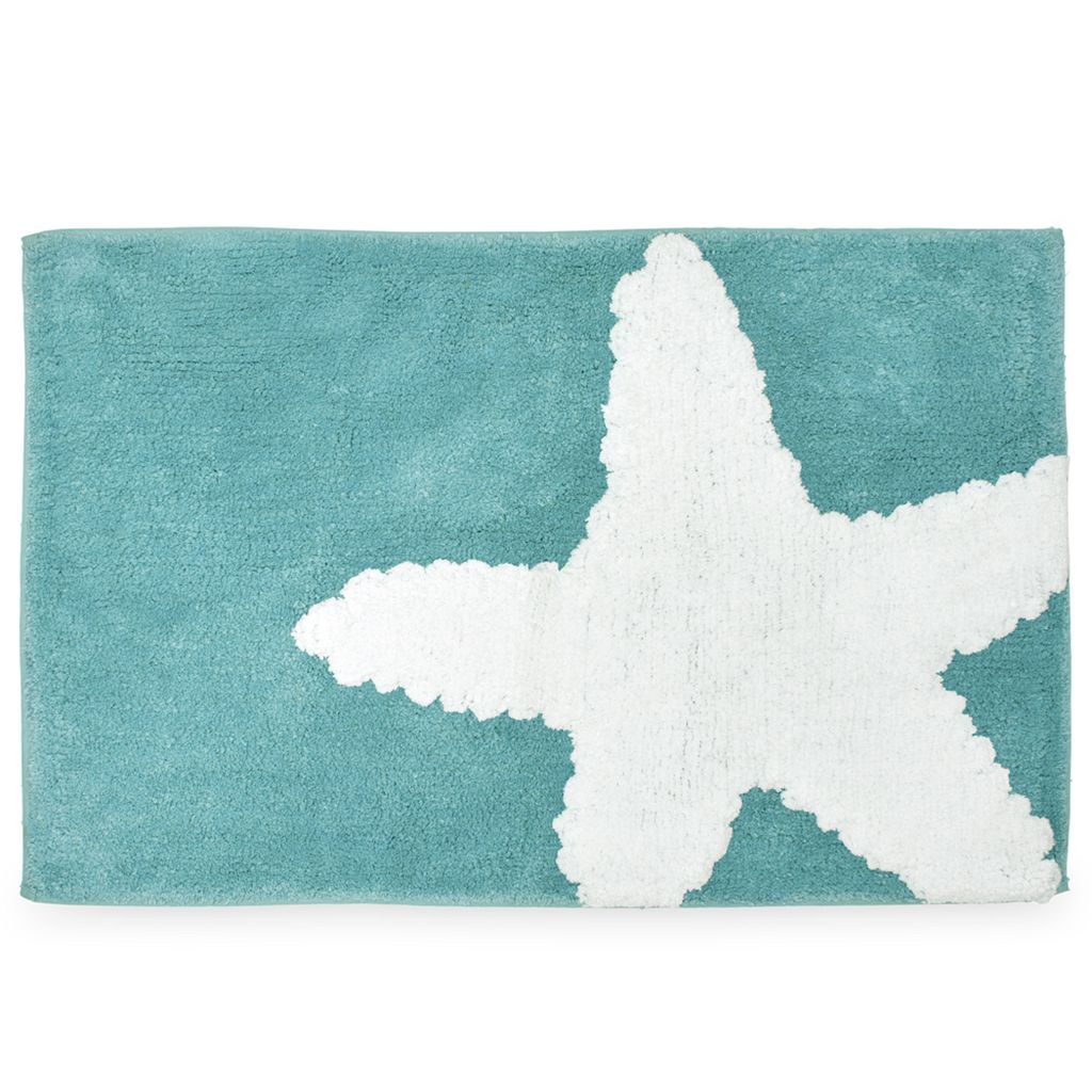 Destinations Beachcomber Rug