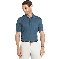 Men's Van Heusen Traveler Air Classic-Fit Performance Polo