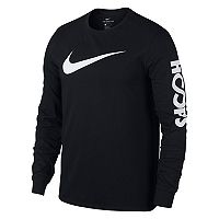 Men's Nike Dri-FIT Hoops Tee