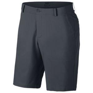 Men's Nike Essential Regular-Fit Dri-FIT Stretch Performance Golf Shorts