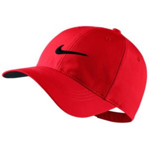 Men's Nike Essential Dri-FIT Golf Cap