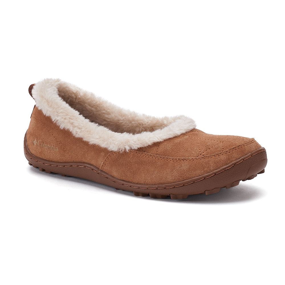 Columbia Audrey Women's Ballet ... Flat reliable cheap online quality outlet store buy cheap pictures enjoy shopping 407gQAYDBl
