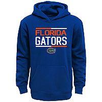 Boys 8-20 Florida Gators Fleece Hoodie