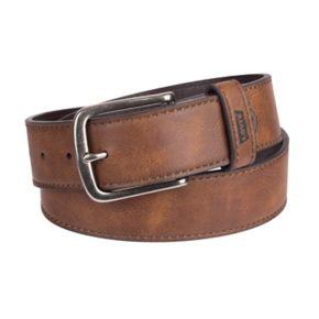 Men's Levi's® Bridle Belt