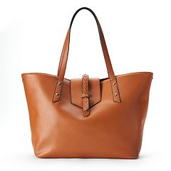 SONOMA Goods for Life™ Camilla Tote