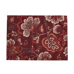 Food Network™ Jacobean Placemat
