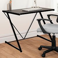 Urban Shop Modern Desk
