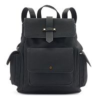 SONOMA Goods for Life™ Mini Backpack