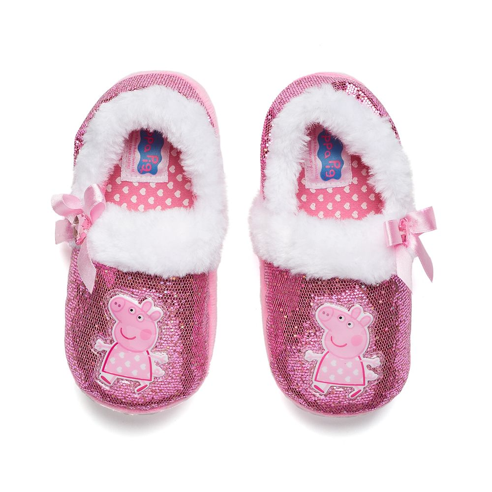 Kids Toddlers Slippers - Shoes | Kohl\'s