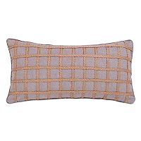 Tammy Rope Throw Pillow