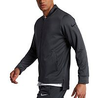 Men's Nike Rivalry Fleece Jacket
