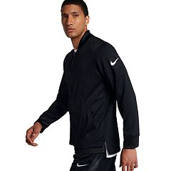 Men's Nike Rivalry Jacket