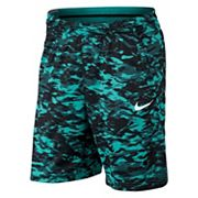 Men's Nike Dri-FIT Attack Shorts