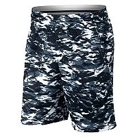 Men's Nike Dri-FIT Attack Shorts