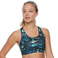 Nike Bras: Victory Hyperblossom Compression Medium-Impact Sports Bra 894826