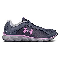 Under Armour Micro G Assert 6 Women's Running Shoes