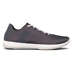 Under Armour Street Precision Low Women's Sneakers