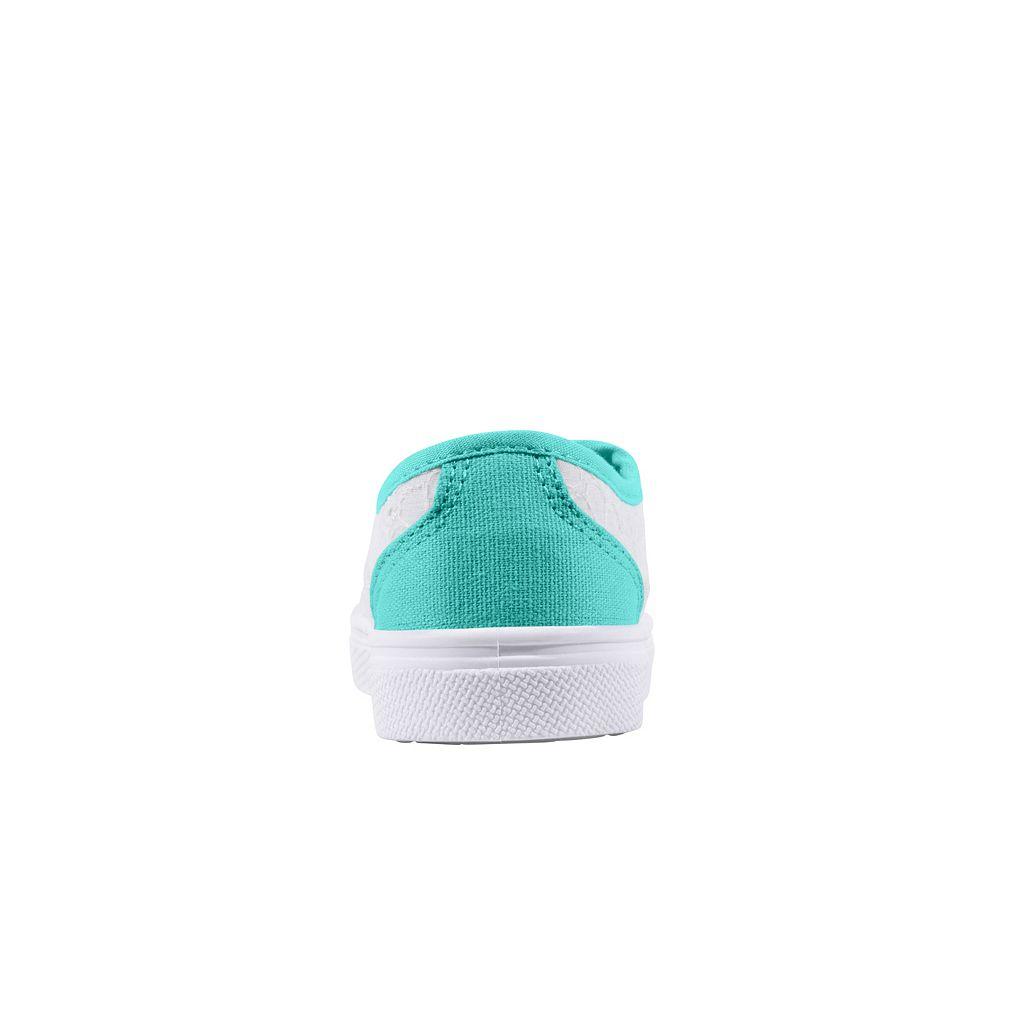 Oomphies Robin Girls' Sneakers