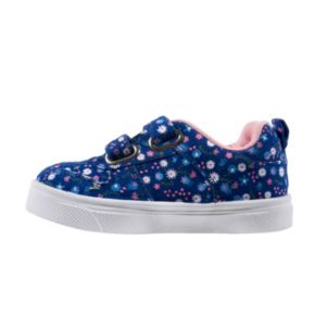 Oomphies Champ Girls' Sneakers