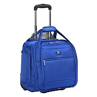 Delsey Air Elite Wheeled Underseater Bag