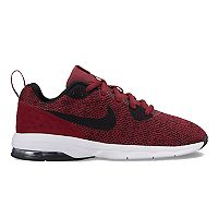 Nike Air Max Motion LW SE Pre-School Boys' Sneakers
