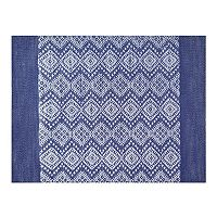 Food Network™ Diamond Ikat Placemat