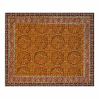 Food Network™ Medallion Border Placemat