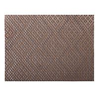Food Network™ Diamond Geo Placemat