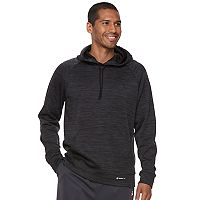 Men's Tek Gear® WarmTek Fleece Hoodie